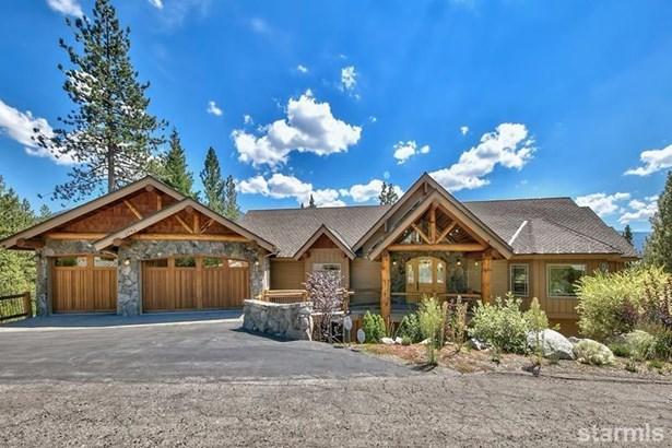 1741 Crystal Air Drive, South Lake Tahoe, CA - USA (photo 3)