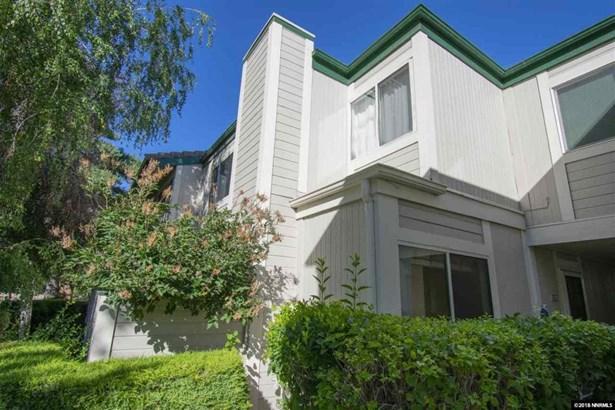 2495 Sycamore Glen Drive #4, Sparks, NV - USA (photo 1)