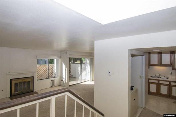 2495 Sycamore Glen Drive #4, Sparks, NV - USA (photo 5)