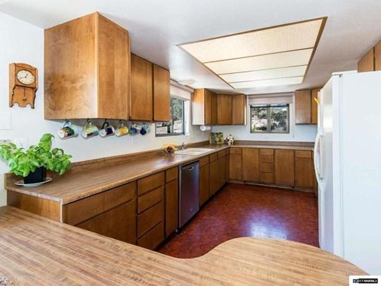 2091 2095 Comstock, Gardnerville, NV - USA (photo 5)