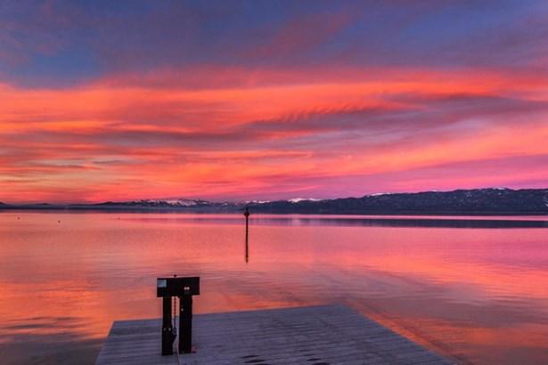 3115 Jameson Beach, South Lake Tahoe, CA - USA (photo 1)