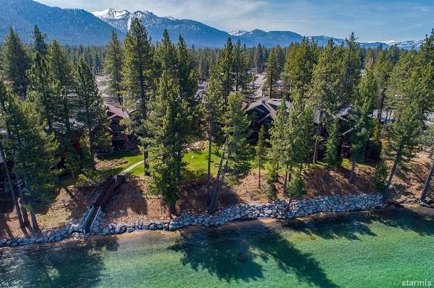 3371 Lake Tahoe Boulevard, South Lake Tahoe, CA - USA (photo 1)