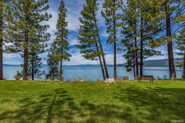 3371 Lake Tahoe Boulevard, South Lake Tahoe, CA - USA (photo 5)