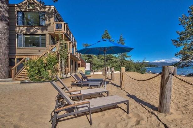 8308 North Lake Boulevard, Kings Beach, CA - USA (photo 1)