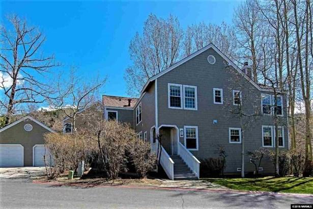202 Glenbrook Inn, Glenbrook, NV - USA (photo 3)