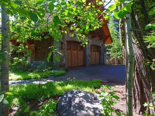 5020 West Lake Boulevard, Homewood, CA - USA (photo 2)