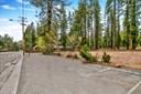 6873 N North Lake Boulevard, Tahoe Vista, CA - USA (photo 1)