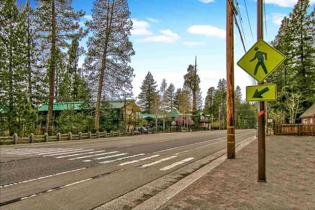 6873 N North Lake Boulevard, Tahoe Vista, CA - USA (photo 2)
