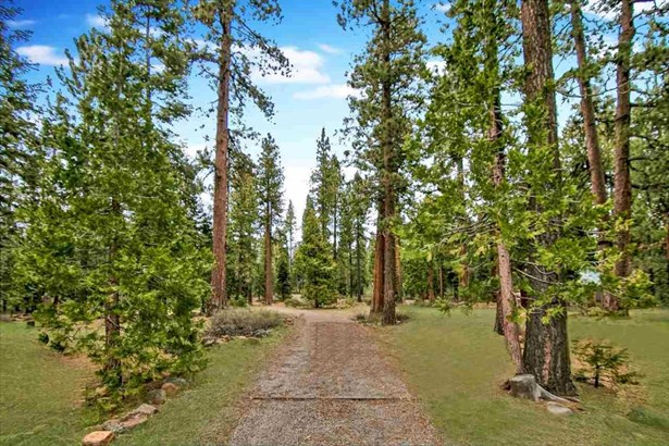 6873 N North Lake Boulevard, Tahoe Vista, CA - USA (photo 4)