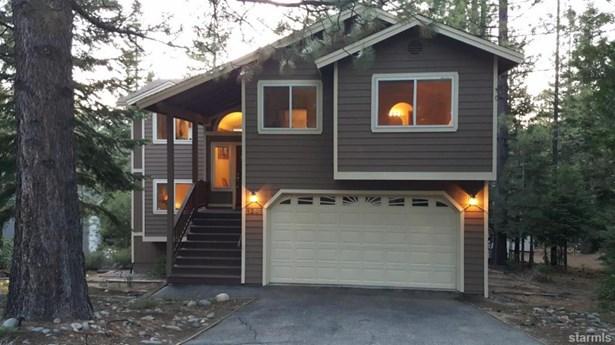 1241 Acoma Circle, South Lake Tahoe, CA - USA (photo 1)
