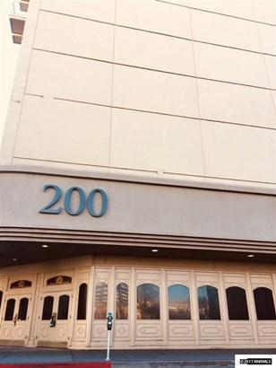 200 W 2nd Street #903 903, Reno, NV - USA (photo 1)