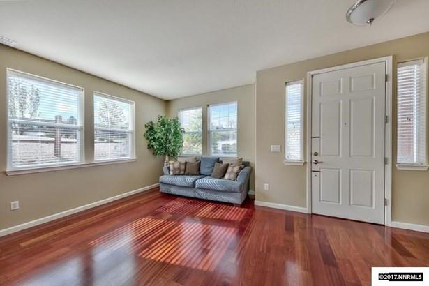 1140 Belford Rd, Reno, NV - USA (photo 4)