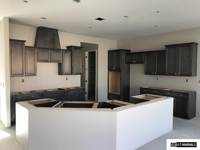 9883 Asfaloth Lane Lot #151, Reno, NV - USA (photo 3)