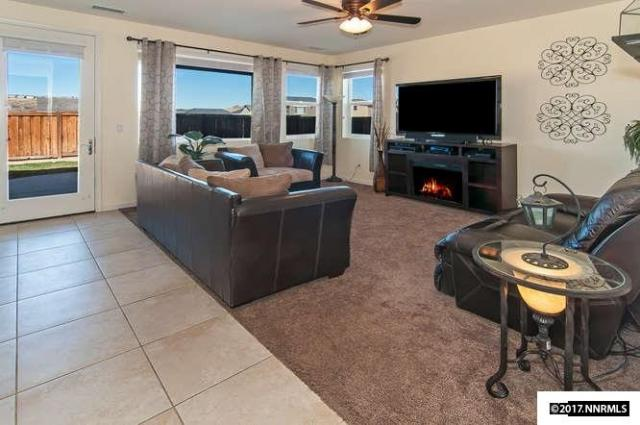 2652 Alessandro Court, Sparks, NV - USA (photo 2)