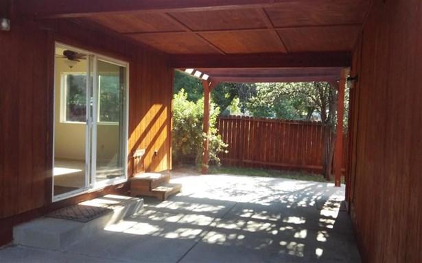 502 Lewis Avenue, Loyalton, CA - USA (photo 3)