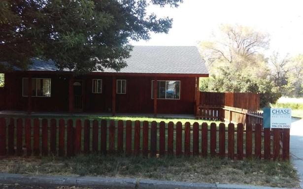 502 Lewis Avenue, Loyalton, CA - USA (photo 5)
