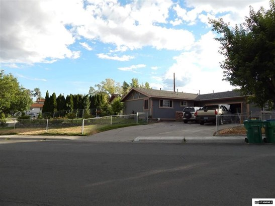 3485 Everett Dr, Reno, NV - USA (photo 1)