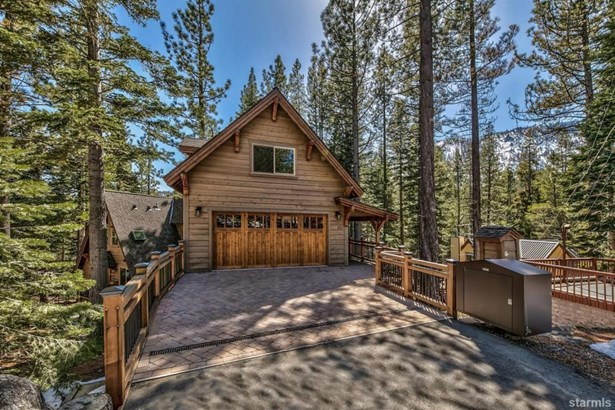 2044 Mewuk Drive, South Lake Tahoe, CA - USA (photo 1)
