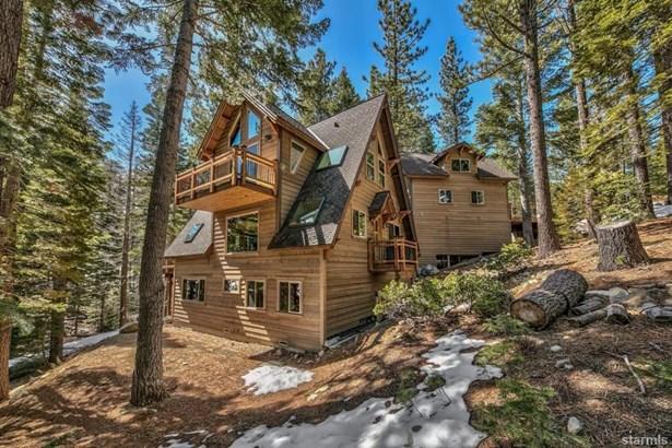 2044 Mewuk Drive, South Lake Tahoe, CA - USA (photo 3)