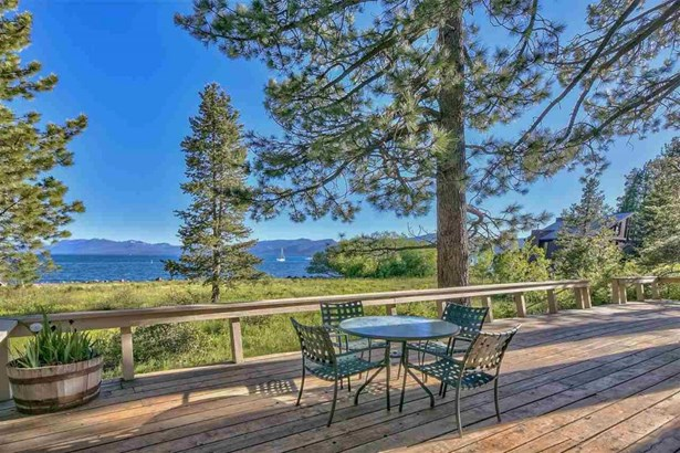 2562 Lake Forest Road, Tahoe City, CA - USA (photo 2)