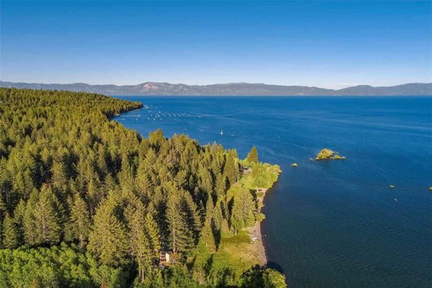 2562 Lake Forest Road, Tahoe City, CA - USA (photo 3)