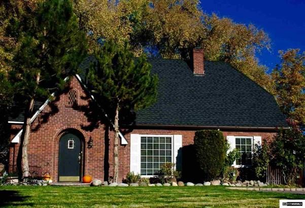 1056 Evans Ave, Reno, NV - USA (photo 1)