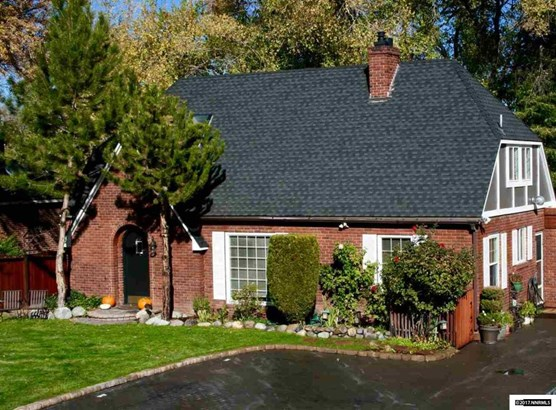 1056 Evans Ave, Reno, NV - USA (photo 2)