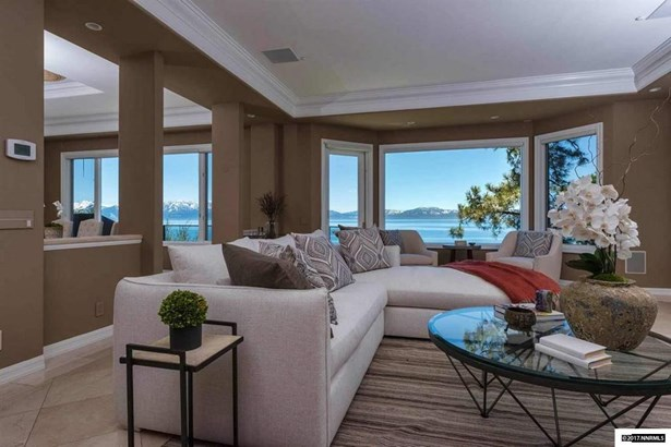 1438 Pittman Terrace, Glenbrook, NV - USA (photo 3)