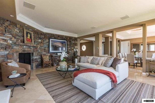 1438 Pittman Terrace, Glenbrook, NV - USA (photo 4)
