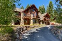 2208 Silver Fox Court, Truckee, CA - USA (photo 1)