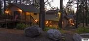 206 Chimney Rock Rd, Stateline, NV - USA (photo 1)