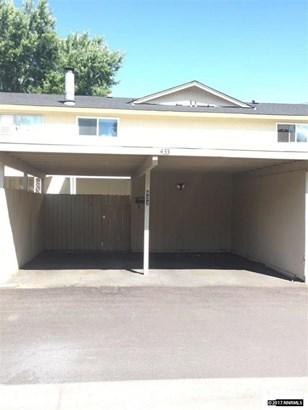 433 Smithridge Park, Reno, NV - USA (photo 2)