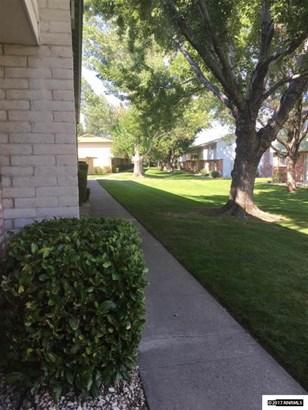 433 Smithridge Park, Reno, NV - USA (photo 3)