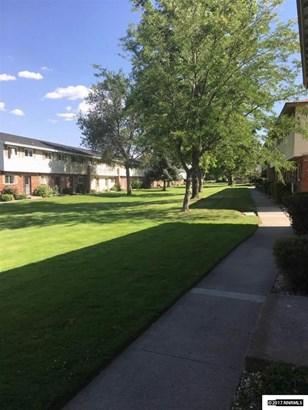 433 Smithridge Park, Reno, NV - USA (photo 4)