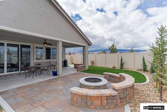 2185 Arpagos Lane, Reno, NV - USA (photo 2)