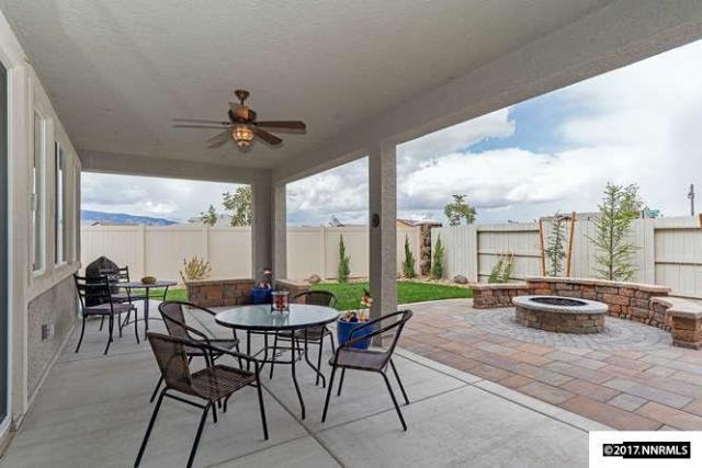 2185 Arpagos Lane, Reno, NV - USA (photo 3)
