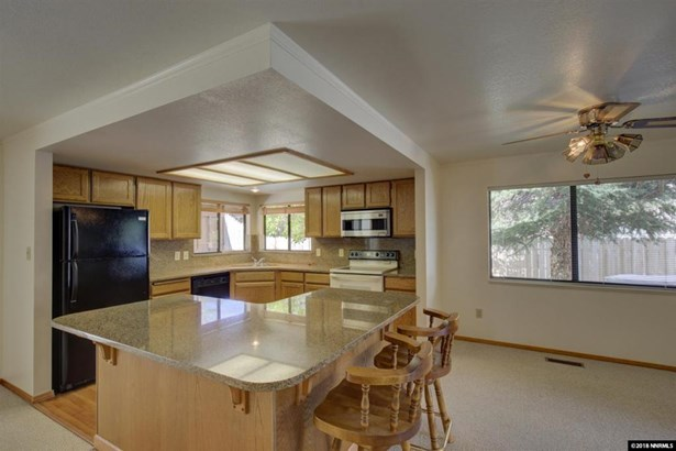 1535 Sonoma St, Carson City, NV - USA (photo 4)
