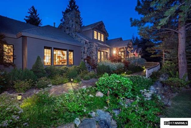 1555 Blue Spruce Road, Reno, NV - USA (photo 2)