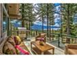 735 Dee Court, Incline Village, NV - USA (photo 1)
