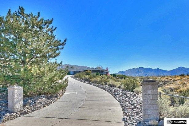 3033 Tucker Ct, Carson City, NV - USA (photo 1)