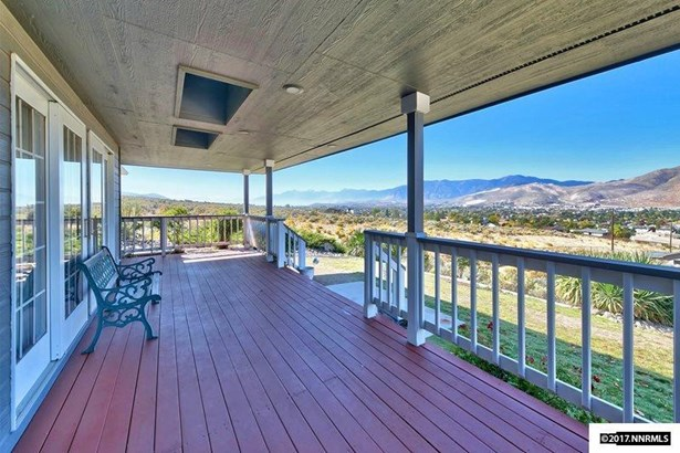 3033 Tucker Ct, Carson City, NV - USA (photo 5)