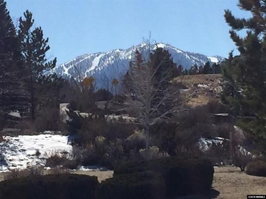 12050 High Vista Drive, Reno, NV - USA (photo 1)