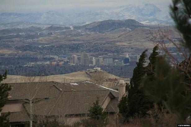 12050 High Vista Drive, Reno, NV - USA (photo 2)