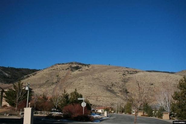 12050 High Vista Drive, Reno, NV - USA (photo 3)