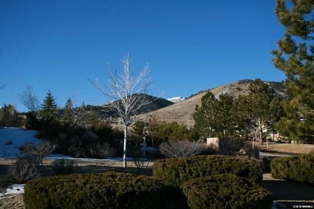 12050 High Vista Drive, Reno, NV - USA (photo 4)