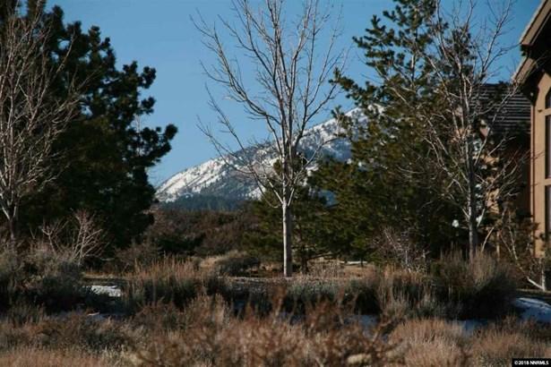 12050 High Vista Drive, Reno, NV - USA (photo 5)