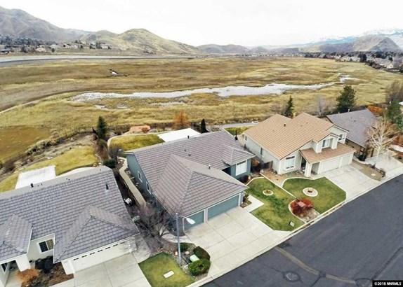 2850 Fairwood Drive, Reno, NV - USA (photo 1)