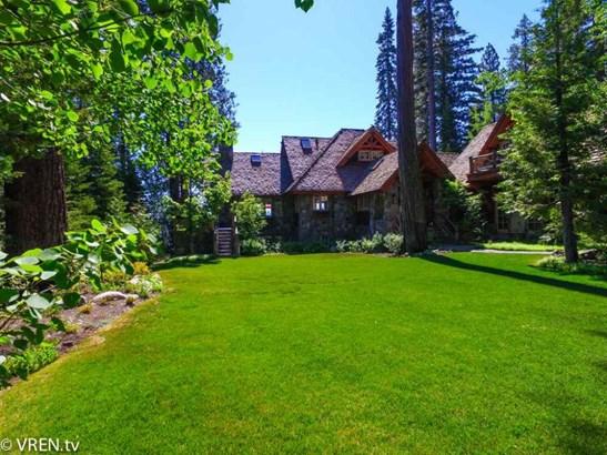5020 West Lake Boulevard, Homewood, CA - USA (photo 4)