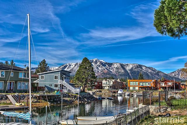 1661 Venice Drive, South Lake Tahoe, CA - USA (photo 5)