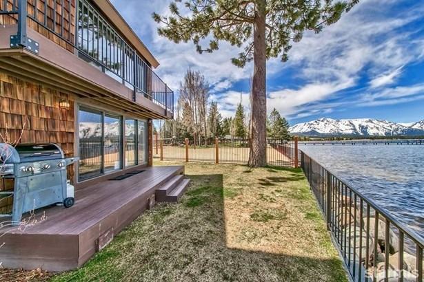 336 Ala Wai Boulevard, South Lake Tahoe, CA - USA (photo 3)